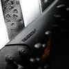 Сороконожки Adidas ACE 16.4 TF AQ5070 - фото 6