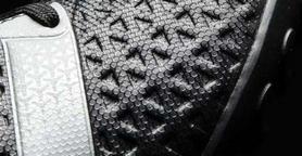 Фото 7 к товару Сороконожки Adidas ACE 16.4 TF AQ5070