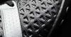 Сороконожки Adidas ACE 16.4 TF AQ5070 - фото 7