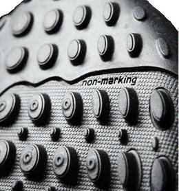 Фото 8 к товару Сороконожки Adidas ACE 16.4 TF AQ5070