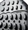 Сороконожки Adidas ACE 16.4 TF AQ5070 - фото 8