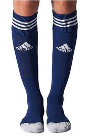 Фото 1 к товару Гетры футбольные Adidas Adisock 12 X20993