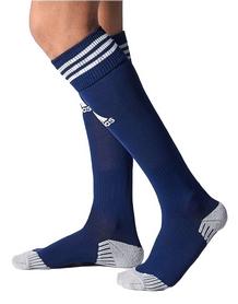 Фото 2 к товару Гетры футбольные Adidas Adisock 12 X20993