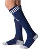 Гетры футбольные Adidas Adisock 12 X20993 - фото 2