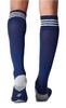Гетры футбольные Adidas Adisock 12 X20993 - фото 3