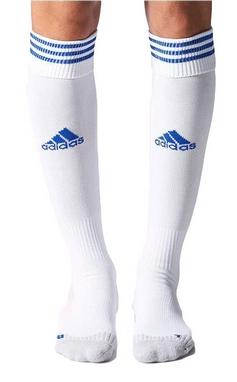 Гетры футбольные Adidas Adisock 12 X20994