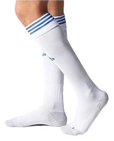 Фото 2 к товару Гетры футбольные Adidas Adisock 12 X20994