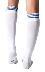 Фото 3 к товару Гетры футбольные Adidas Adisock 12 X20994
