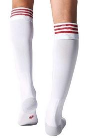 Фото 3 к товару Гетры футбольные Adidas Adisock 12 X20995