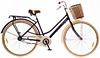 Велосипед Dorozhnik Comfort Female 14G Velosteel St 28