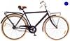 Велосипед городской Dorozhnik Comfort Male 14G Velosteel St 28
