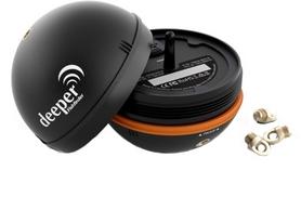 Эхолот беспроводной Bluetooth  Deeper