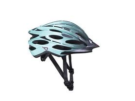 Шлем K2 VO2 MAX W - 2015