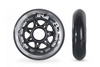 Колеса Rollerblade WHEELS PACK 84/84A - 2015 - фото 1