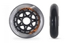 Колеса Rollerblade WHEELS PACK 90/84A - 2015 - фото 1