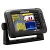 Эхолот Lowrance HDS-7 GEN2 Touch без датчиков - фото 4
