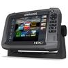 Эхолот Lowrance HDS-7 Gen3 Touch без датчиков - фото 2