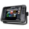 Эхолот Lowrance HDS-9 Gen3 Touch без датчиков - фото 2