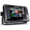 Эхолот Lowrance HDS-9 Gen3 Touch без датчиков - фото 3