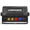 Эхолот Lowrance HDS-9 Gen3 Touch без датчиков - фото 4