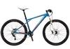 Велосипед горный Gt Zaskar Le 650B Expert - 2015 - M - фото 1