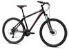 Велосипед горный Mongoose Switchback Comp 27.5 - 2015 - S - фото 1