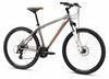 Велосипед горный Mongoose Switchback Expert 27.5 - 2015 - L - фото 1
