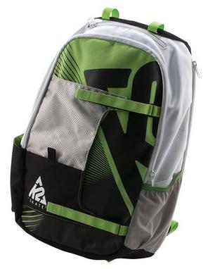 Рюкзак для роликовых коньков K2 FIT Pack - 2012