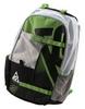 Рюкзак для роликовых коньков K2 FIT Pack - 2012 - фото 1