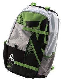 Фото 1 к товару Рюкзак для роликовых коньков K2 FIT Pack - 2012