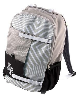 Рюкзак для роликовых коньков K2 Alliance Pack - 2012
