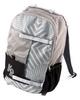 Рюкзак для роликовых коньков K2 Alliance Pack - 2012 - фото 1