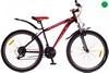 Велосипед горный Formula Dynamite AM 14G Vbr St 26