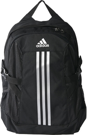 Рюкзак Adidas BP POWER II W58466