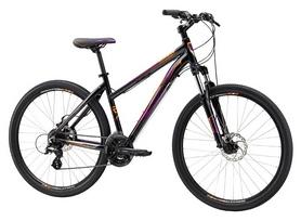 Велосипед горный Mongoose Switchback Expert 27.5 Women - 2015 - M