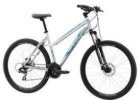 Велосипед горный Mongoose Switchback Sport 27.5 Women - 2015 - M