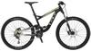 Велосипед горный GT Sensor AL Elite 2015 - L - фото 1