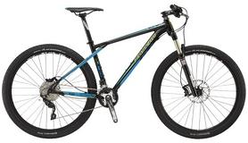Фото 1 к товару Велосипед горный GT Zaskar 650B Elite 2015 - L