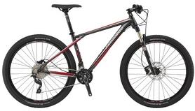 Велосипед горный GT Zaskar 650B Comp 2015 - L