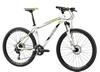 Велосипед горный Mongoose Tyax Expert 27.5 - 2015 - L - фото 1