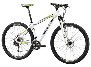 Велосипед горный Mongoose Tyax Expert 29 - 2015 - L