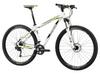 Велосипед горный Mongoose Tyax Expert 29 - 2015 - L - фото 1