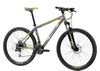 Велосипед горный Mongoose Tyax Sport 27.5 - 2015 - S - фото 1