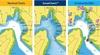 Морские и речные навигационные карты, SonarCharts™ и Community Edits - фото 1