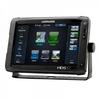 Эхолот HDS-12 GEN2 Touch без датчиков - фото 1