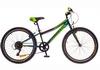Велосипед горный Formula Compass 14G Vbr 24