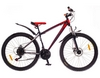 Велосипед горный Formula Blizzard AM 14g DD 26
