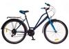 Велосипед городской Formula Breeze 14G Vbr 26