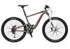 Велосипед горный Gt Helion Comp 27,5