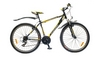 Велосипед горный Optimabikes Sprinter AM 14G 26